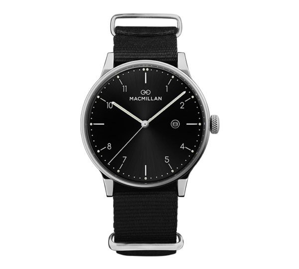 MCM 0140 S02 BNS
